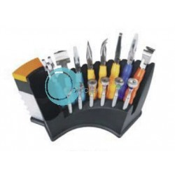 Pack 15 outils atelier