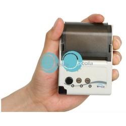 Imprimante ticket 57MM thermique pour 2Win