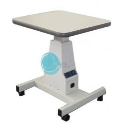 Table électrique un instrument 48 x 54 cm