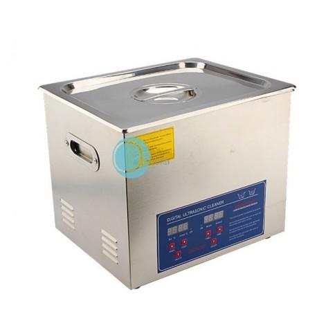 Nettoyeur ultrasons pro 1,3L