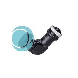 Adaptateur d'appareil photo Canon pour lampe à fente