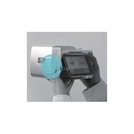 auto-réfractomètre portable