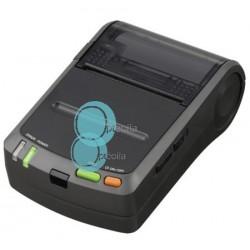 Mini imprimante ticket thermique Bluetooth portable autonome