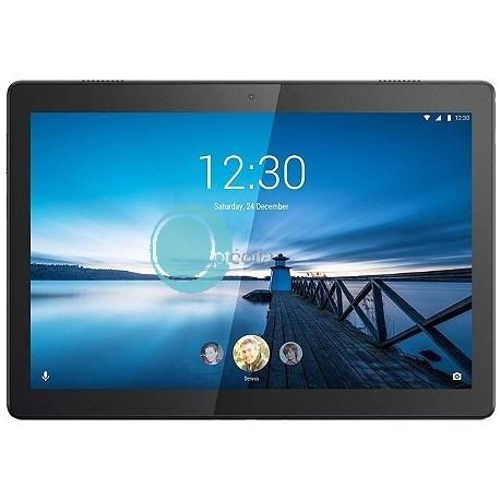 tablette Android 10 pouces pour tête de réfracteur automatique